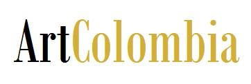 artcolombia.com